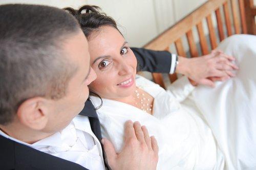 Photographe mariage - Sophie Huet Photographie  - photo 115