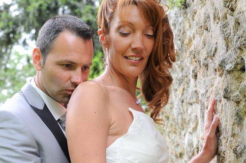 Photographe mariage - Sophie Huet Photographie  - photo 92