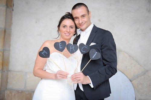 Photographe mariage - Sophie Huet Photographie  - photo 119