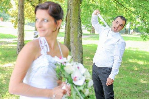 Photographe mariage - Sophie Huet Photographie  - photo 72
