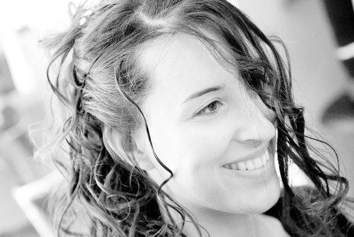 Photographe mariage - Sophie Huet Photographie  - photo 42