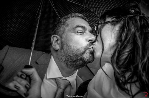 Photographe mariage - Valentine Comin V-Photographie - photo 66