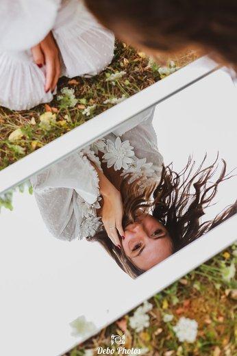Photographe mariage - Debo Photos - photo 8