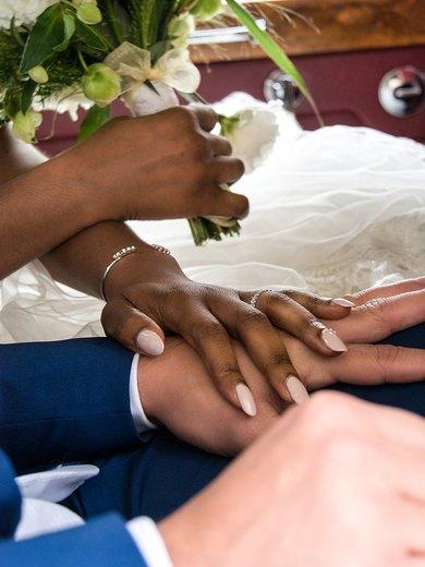 Photographe mariage - studiopradier - photo 10