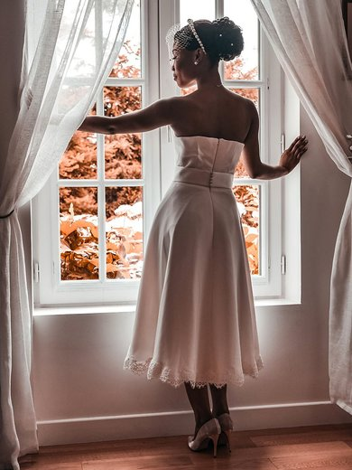 Photographe mariage - studiopradier - photo 6
