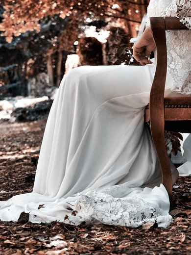 Photographe mariage - studiopradier - photo 15