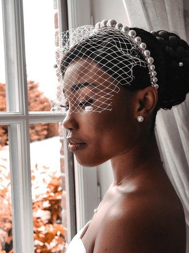 Photographe mariage - studiopradier - photo 5