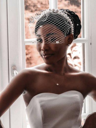 Photographe mariage - studiopradier - photo 4