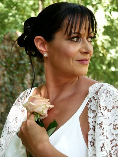 Photographe mariage - studiopradier - photo 13