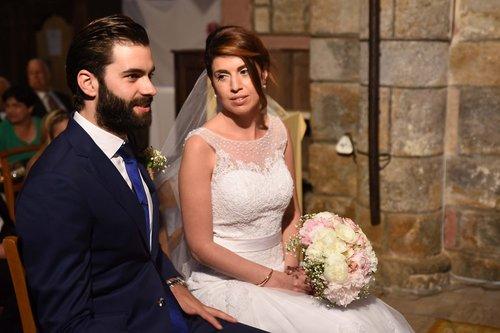 Photographe mariage - AGNES HIVERT-AGNOUX - photo 45