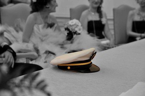 Photographe mariage - AGNES HIVERT-AGNOUX - photo 34