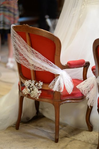 Photographe mariage - AGNES HIVERT-AGNOUX - photo 53