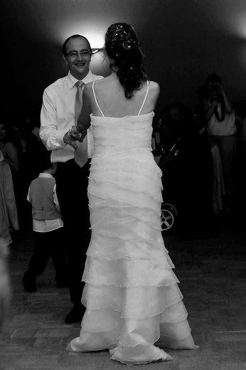 Photographe mariage - AGNES HIVERT-AGNOUX - photo 41