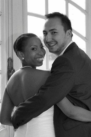 Photographe mariage - AGNES HIVERT-AGNOUX - photo 39