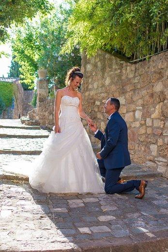 Photographe mariage - Nathalie NENCIONI Photographe - photo 22