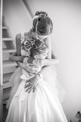 Photographe mariage - Nathalie NENCIONI Photographe - photo 29