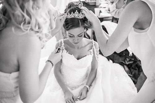 Photographe mariage - Nathalie NENCIONI Photographe - photo 31