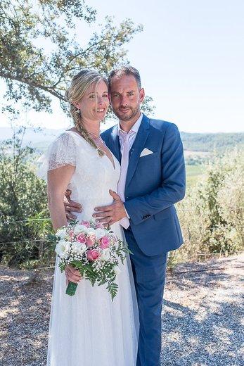 Photographe mariage - Nathalie NENCIONI Photographe - photo 27