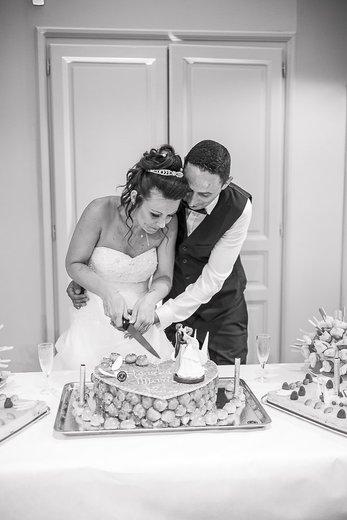 Photographe mariage - Nathalie NENCIONI Photographe - photo 25