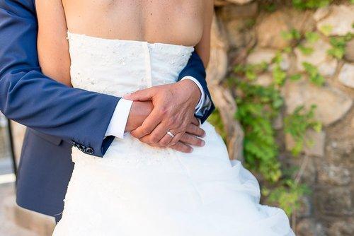 Photographe mariage - Nathalie NENCIONI Photographe - photo 21