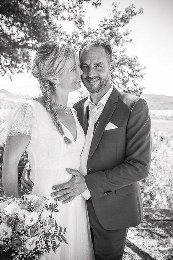 Photographe mariage - Nathalie NENCIONI Photographe - photo 28
