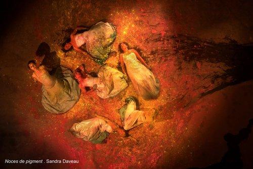 Photographe - Sandra Daveau - photo 4