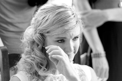 Photographe mariage - Serge DUBOUILH, Photographe - photo 79