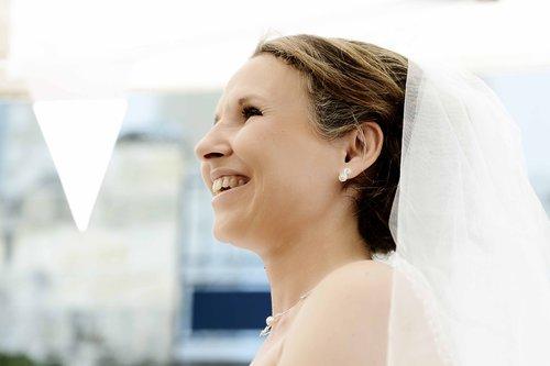 Photographe mariage - Serge DUBOUILH, Photographe - photo 77