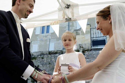 Photographe mariage - Serge DUBOUILH, Photographe - photo 76