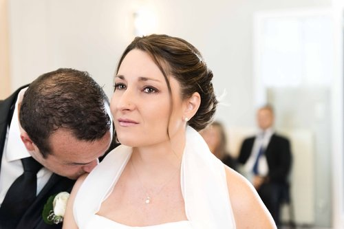 Photographe mariage - Serge DUBOUILH, Photographe - photo 68