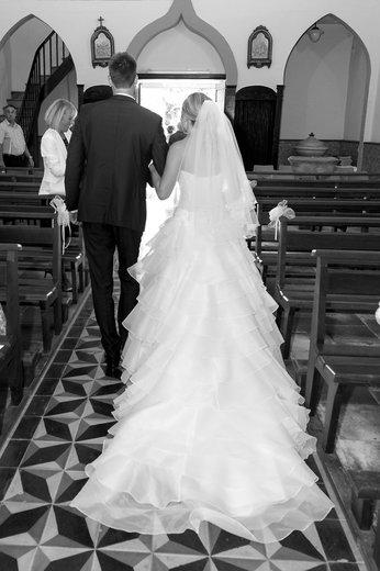 Photographe mariage - Serge DUBOUILH, Photographe - photo 80
