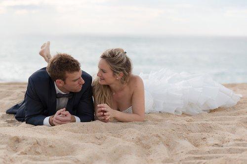 Photographe mariage - Serge DUBOUILH, Photographe - photo 83