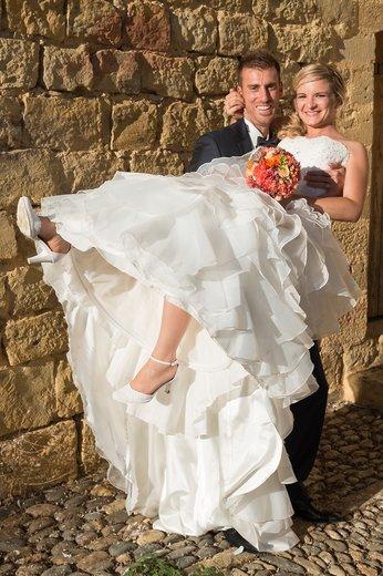 Photographe mariage - Serge DUBOUILH, Photographe - photo 81