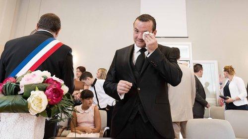 Photographe mariage - Serge DUBOUILH, Photographe - photo 67