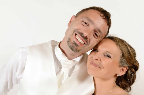 Photographe mariage - Serge DUBOUILH, Photographe - photo 78