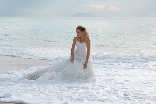 Photographe mariage - Serge DUBOUILH, Photographe - photo 84