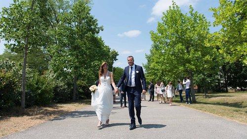 Photographe mariage - Serge DUBOUILH, Photographe - photo 62