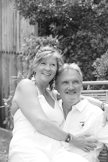 Photographe mariage - Caroline Colonna d'Istria  - photo 9