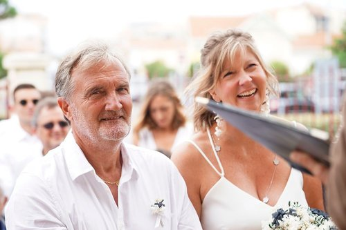 Photographe mariage - Caroline Colonna d'Istria  - photo 6