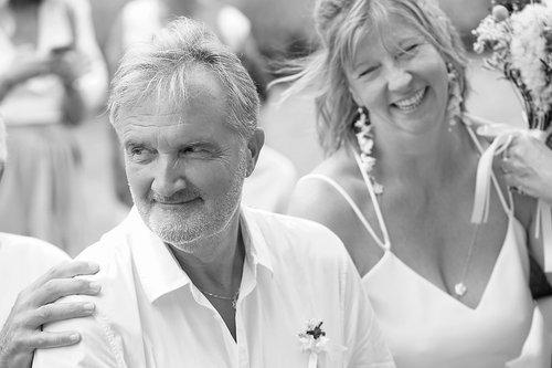 Photographe mariage - Caroline Colonna d'Istria  - photo 4