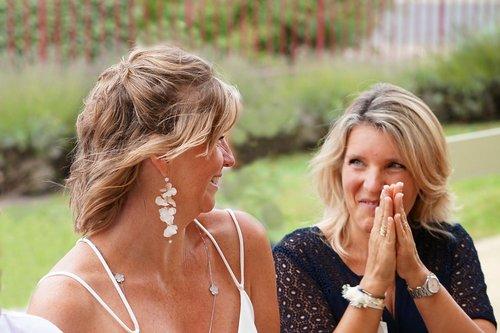 Photographe mariage - Caroline Colonna d'Istria  - photo 5