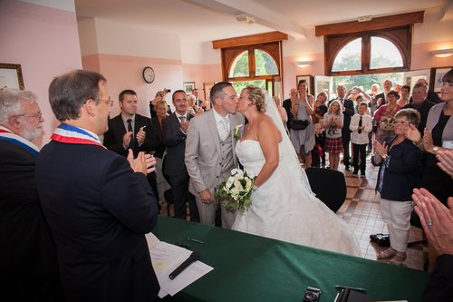 Photographe mariage - All Pictures Studio  - photo 22