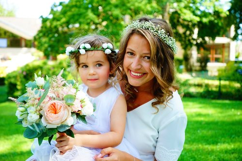 Photographe mariage - Caroline Colonna d'Istria  - photo 10