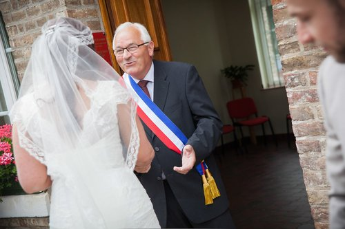 Photographe mariage - All Pictures Studio  - photo 74