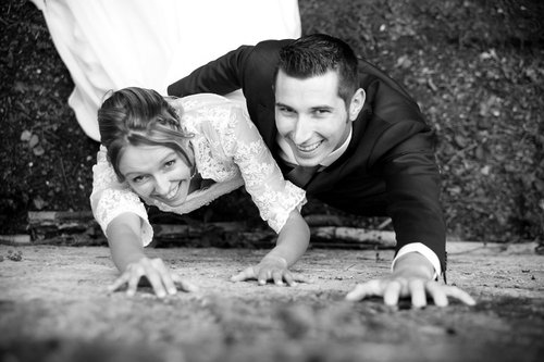 Photographe mariage - All Pictures Studio  - photo 82