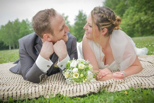 Photographe mariage - All Pictures Studio  - photo 60