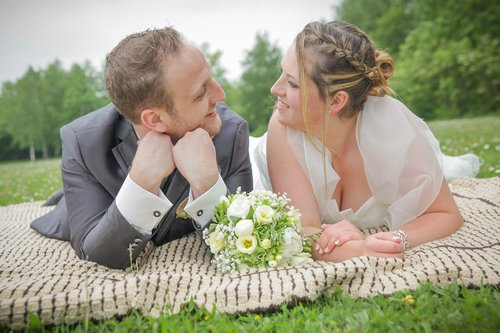 Photographe mariage - All Pictures Studio  - photo 28