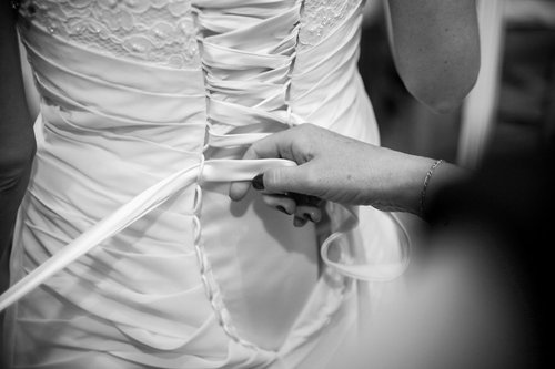 Photographe mariage - All Pictures Studio  - photo 49