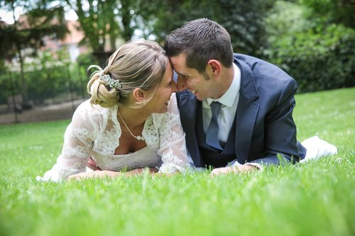 Photographe mariage - All Pictures Studio  - photo 75