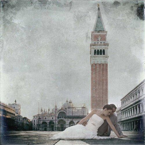 Photographe mariage - ALBA PHOTOGRAPHIE - photo 43